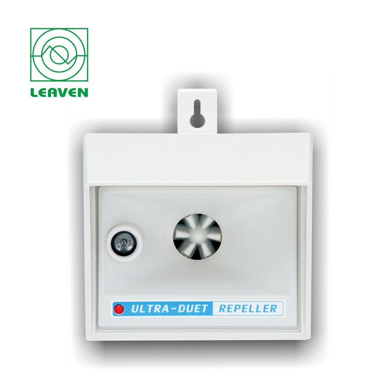 LS-928 Ultra-Duet Repeller
